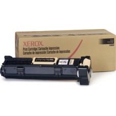 Drum / Imagine Unit (Γνήσιο) XEROX 013R00589 Capacity 60.000 Σελίδες