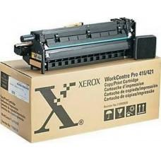 Drum / Imagine Unit (Γνήσιο) Xerox 113R00629 Capacity 30.000 Σελίδες