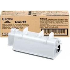 Toner (Γνήσιο) Kyocera 1T02AV0NL0 (37028010) Capacity 11.000 Σελίδες
