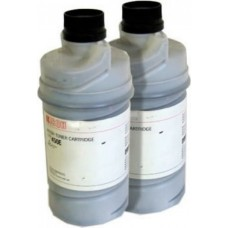 Toner (Γνήσιο) Ricoh Type 450E (884240 / 885084 / 889490) Capacity 17.000 x2 Σελίδες (2-Pack)