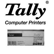 Toner (Γνήσιο) Tally 044898 Black (1 Τεμάχιο) Black Νίκαια Ρεντης